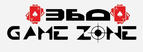 360gameszone