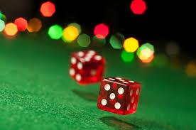 is online gambling legal in ohio
