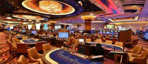 casino instant play