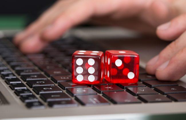 b spot gambling app reviews