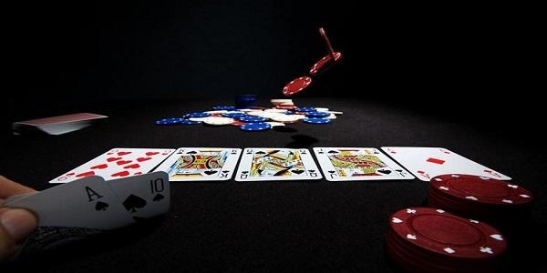 situs agen judi poker
