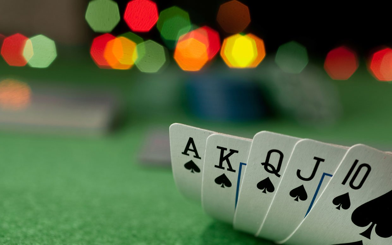 Benefits of Online Slots